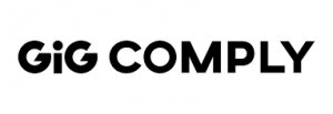 gig comply affiliate compliance