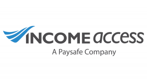 Income Acccess Logo