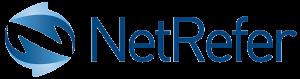 Netrefer Affiliate Marketing Tracking Software